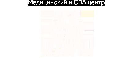 [:en]Logo3-1[:]